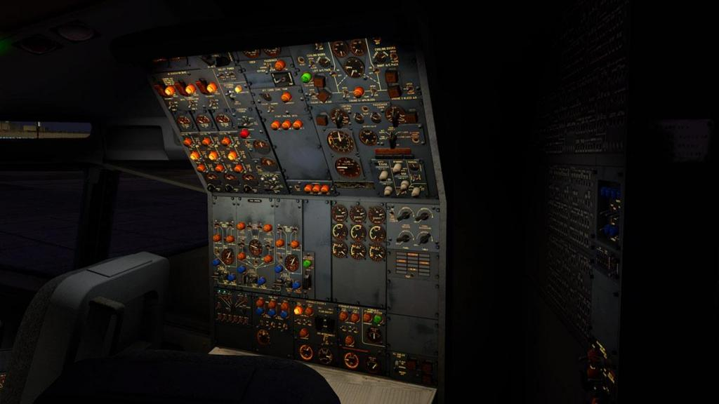 727-200Adv_Cockpit Lighting 8.jpg
