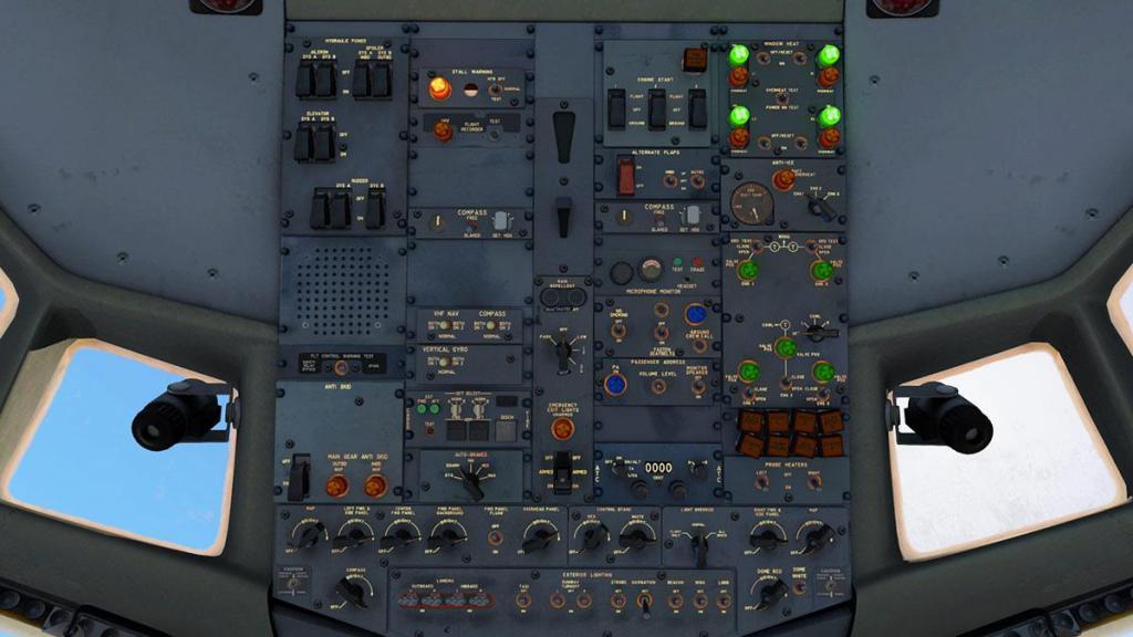 727-200Adv_Instruments 8.jpg
