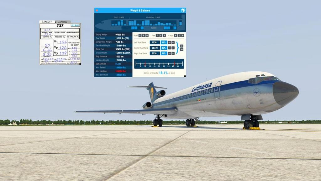 727-200Adv_Menu 4.jpg