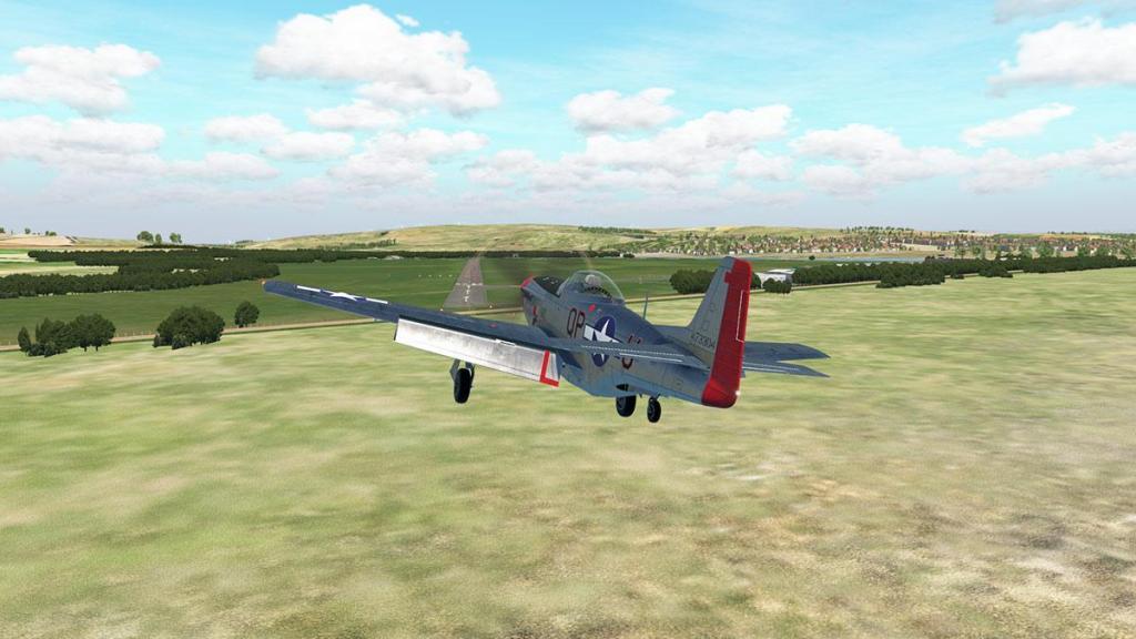 kham_P-51D_XP11_Landing 4.jpg