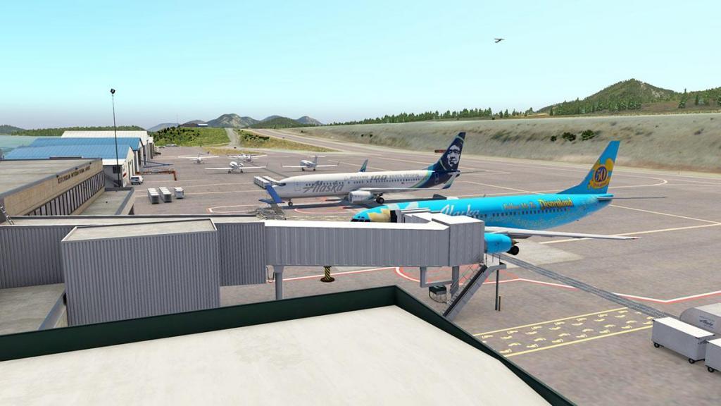PAKT - Ketchiken Terminal 3.jpg