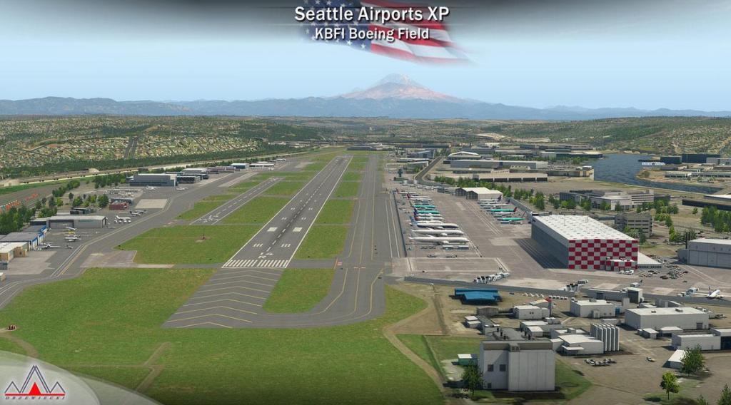 SeaADs_Boeing 3.jpg