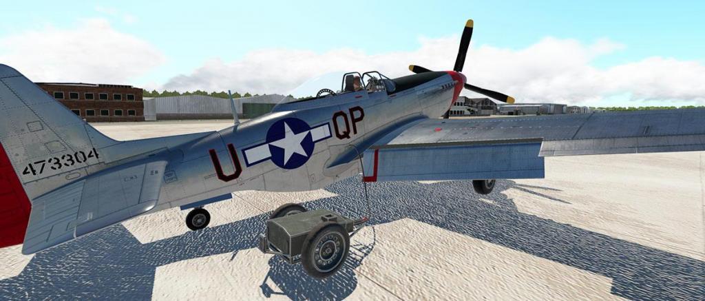 kham_P-51D_XP11_Cockpit 16.jpg
