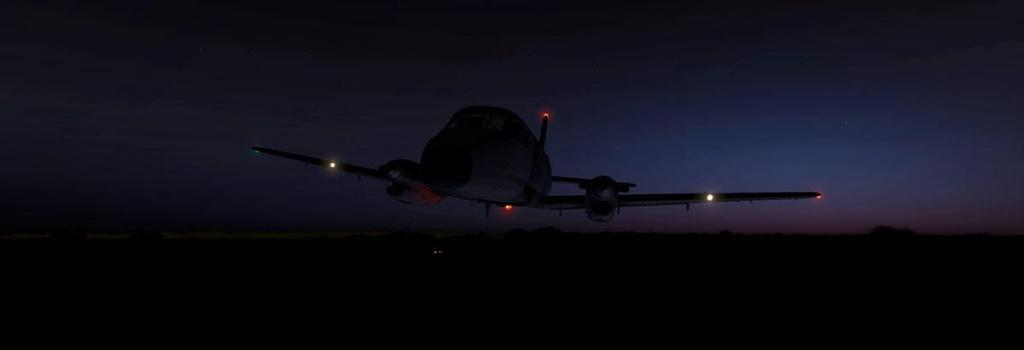 EMB110_XP11_ Lighting 7.jpg