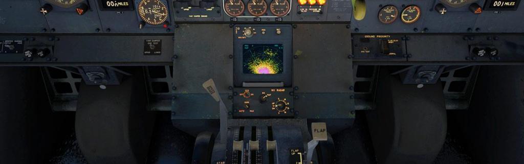 727-200Adv_Instruments 7.jpg