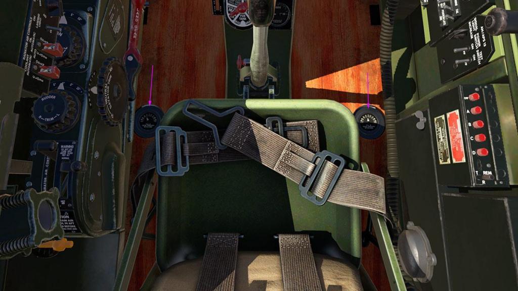 kham_P-51D_XP11_Cockpit 10.jpg