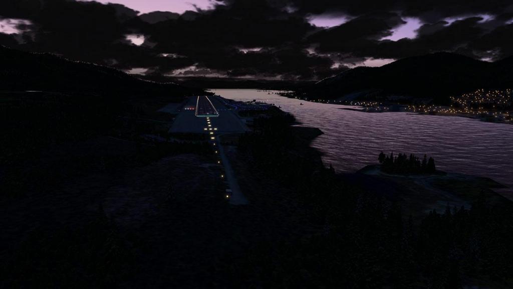 PAKT - Ketchiken Lighting 2.jpg