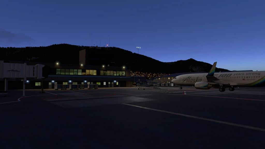 PAKT - Ketchiken Lighting 6.jpg