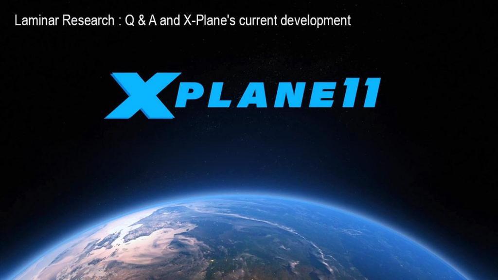 X-Plane-11_Q & A Aug 2018_Header.jpg