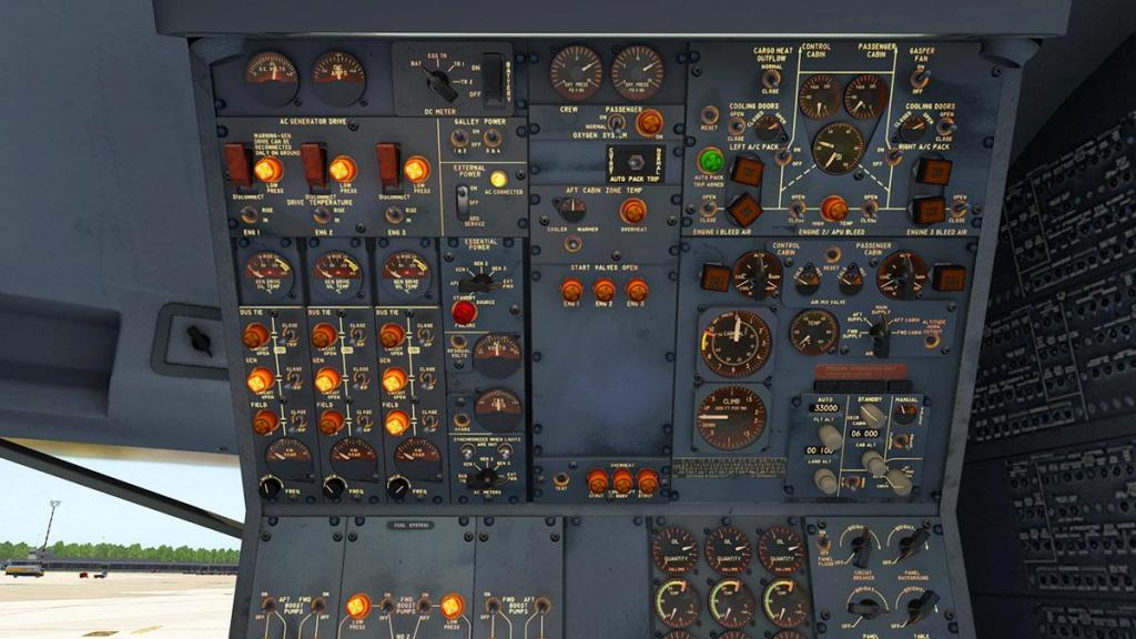 727-200Adv_Instruments 9.jpg