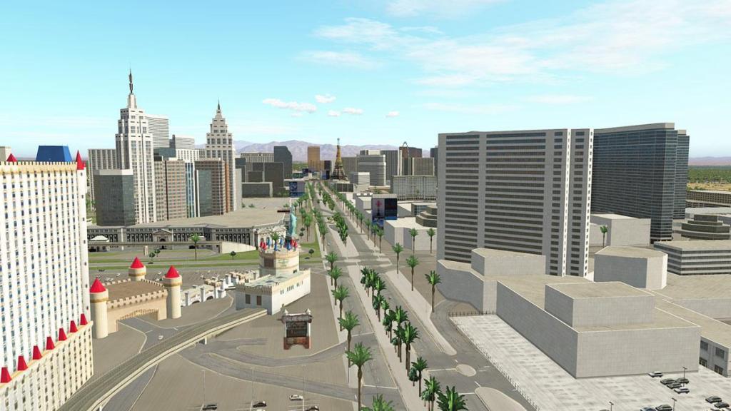 11.25 Autogen_Vegas 3.jpg