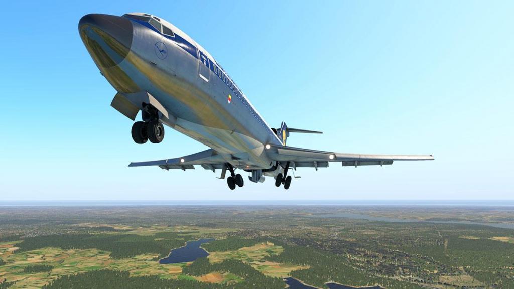 727-200Adv_Flying 34.jpg
