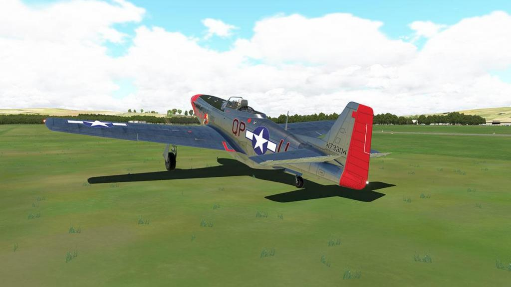 kham_P-51D_XP11_Flying 8.jpg