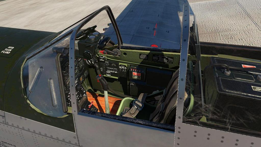 kham_P-51D_XP11_Detail 7.jpg