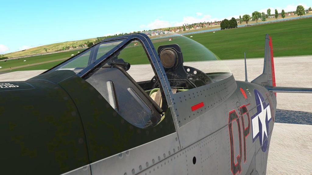 kham_P-51D_XP11_Detail 5.jpg