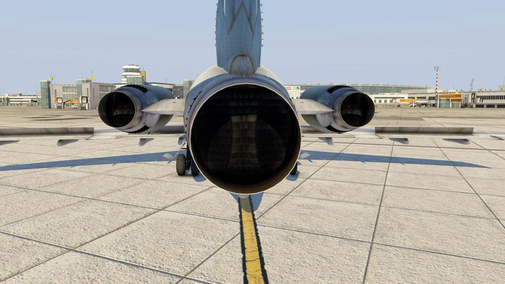 727-200Adv_Detail 13.jpg