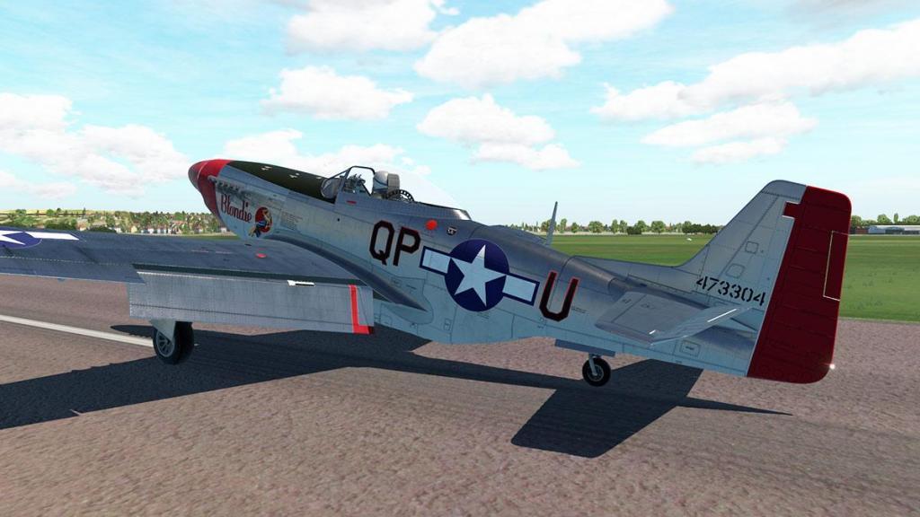 kham_P-51D_XP11_Landing 11.jpg