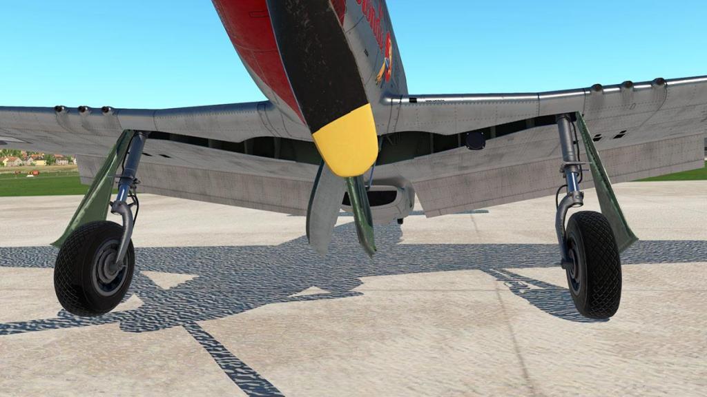 kham_P-51D_XP11_Detail 3.jpg