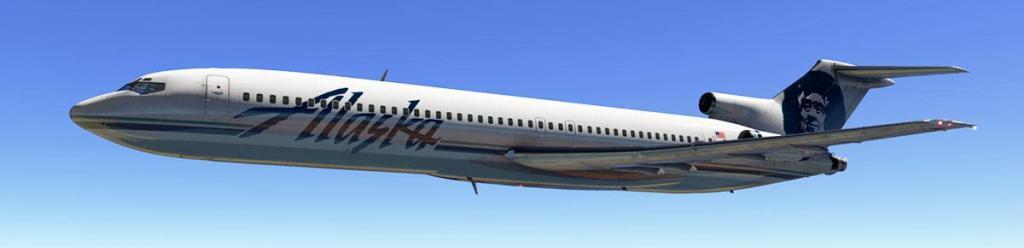 727-200Adv_Livery - 200 Alaska.jpg