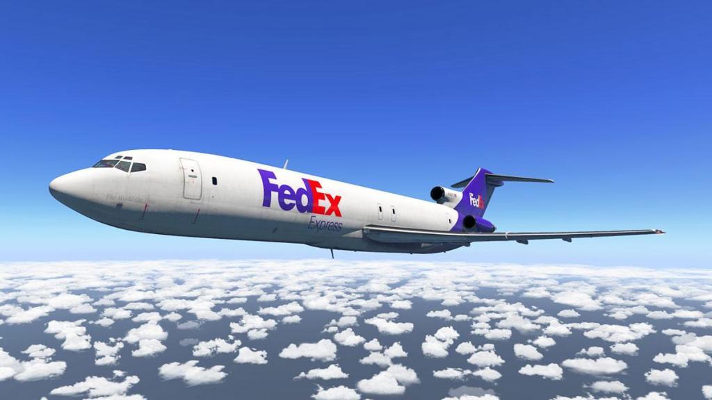 727-200F_Head 1.jpg