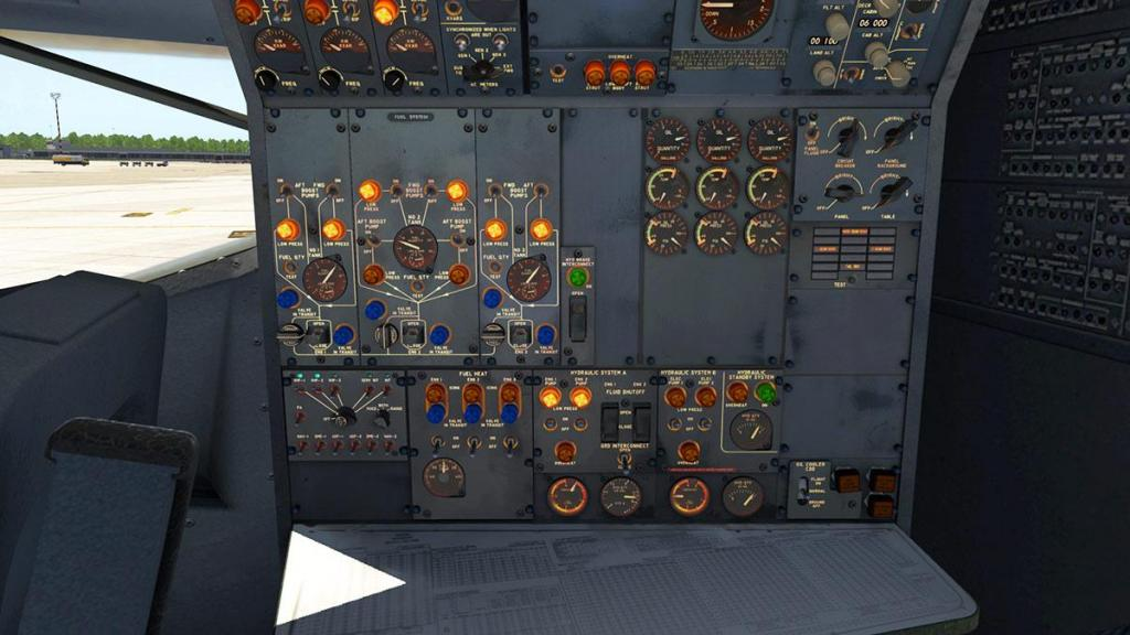 727-200Adv_Instruments 10.jpg