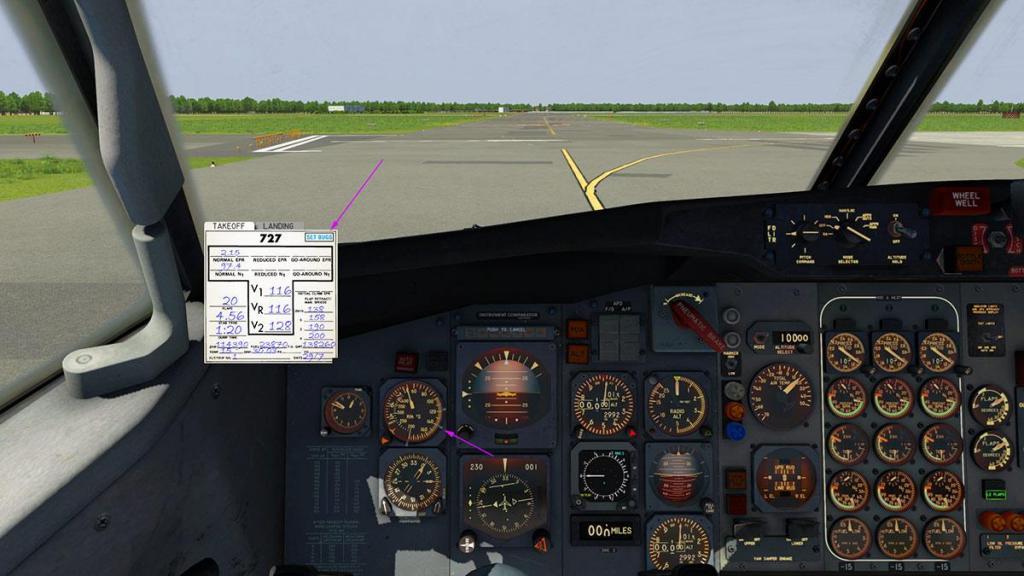 727-200Adv_Flying 11.jpg