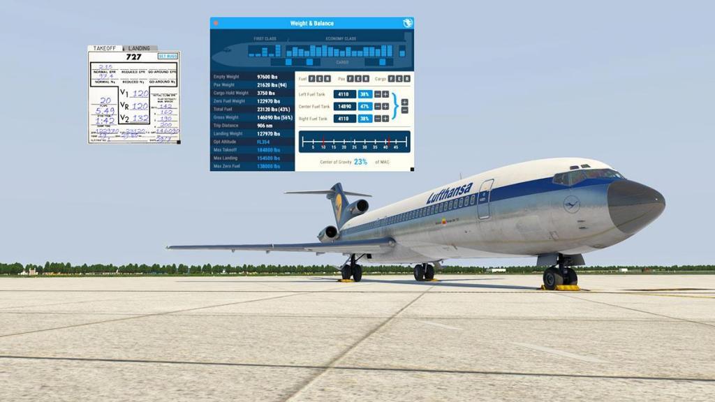 727-200Adv_Menu 6.jpg