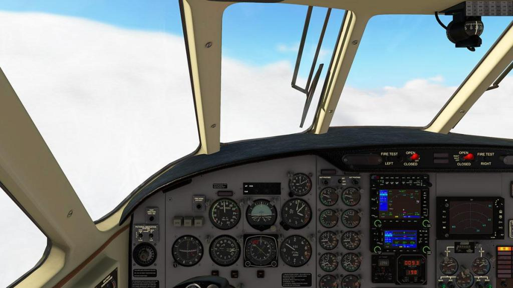EMB110_XP11_ Flying 11.jpg