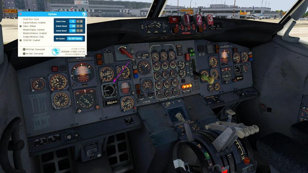 727-200Adv_Menu 22.jpg