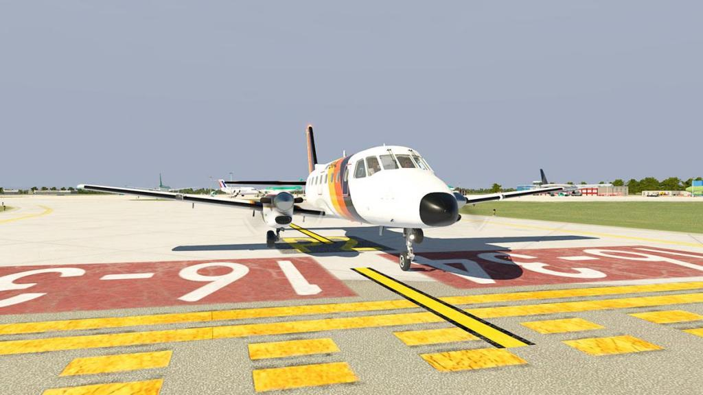 EMB110_XP11_ Flying 2.jpg