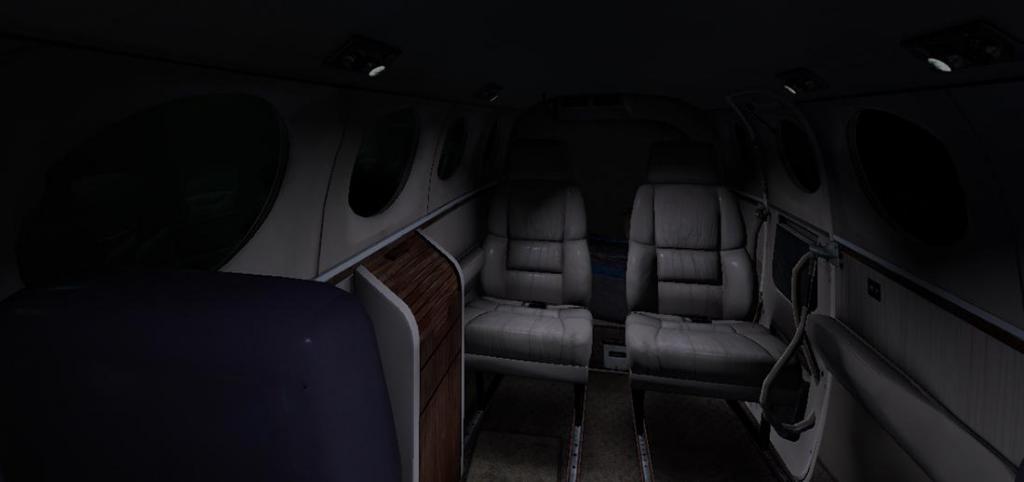 Stephen's Content - Page 11 - X-Plane Reviews