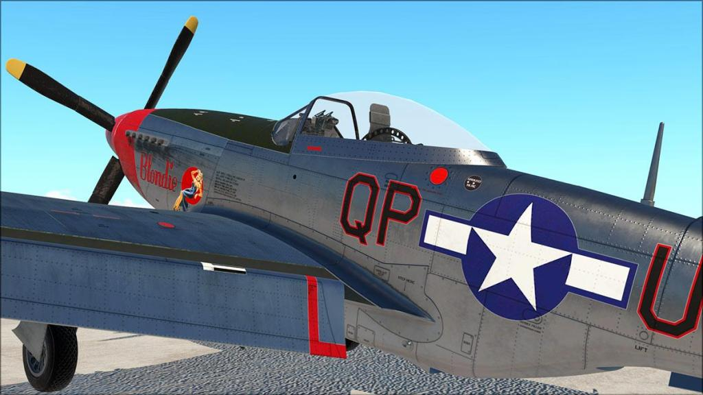 kham_P-51D_XP11_Detail 1.jpg