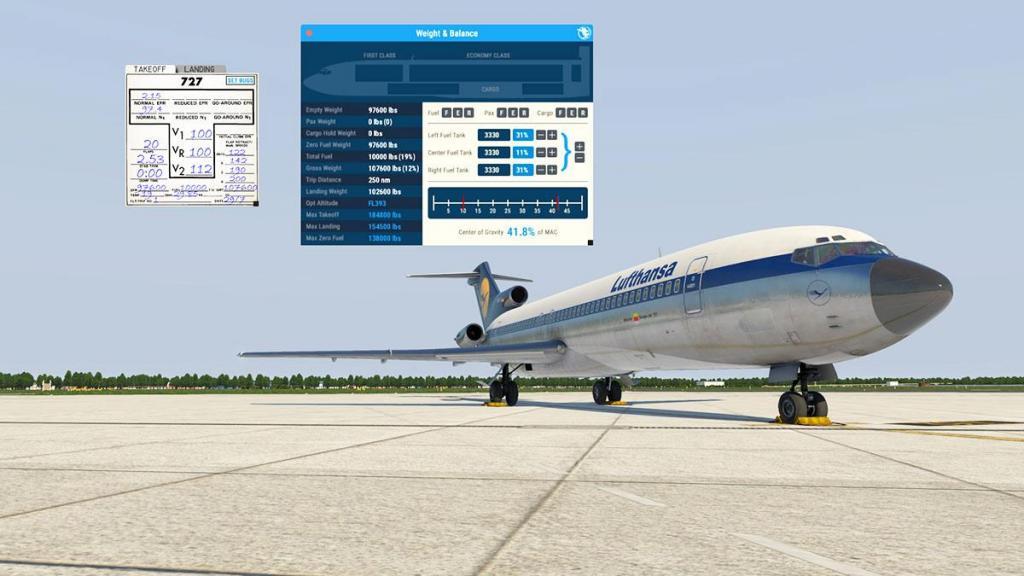 727-200Adv_Menu 3.jpg