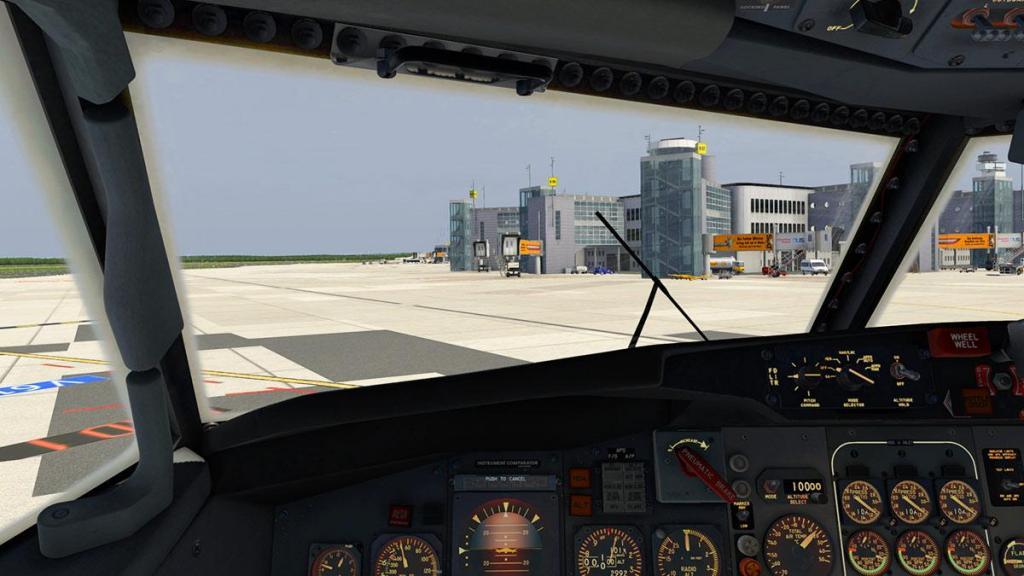 727-200Adv_Flying 8.jpg