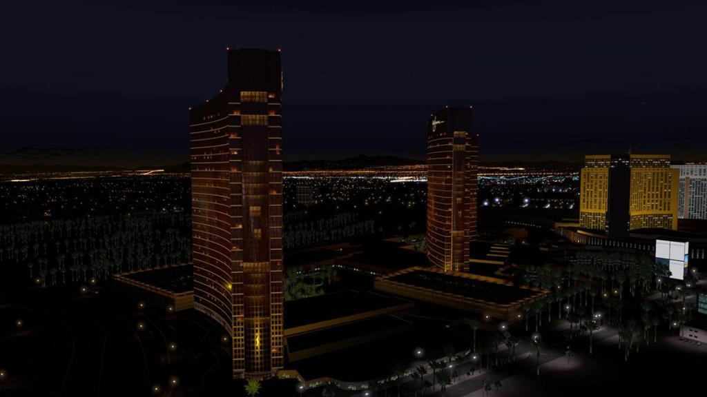 11.25 Autogen_Vegas N 7.jpg
