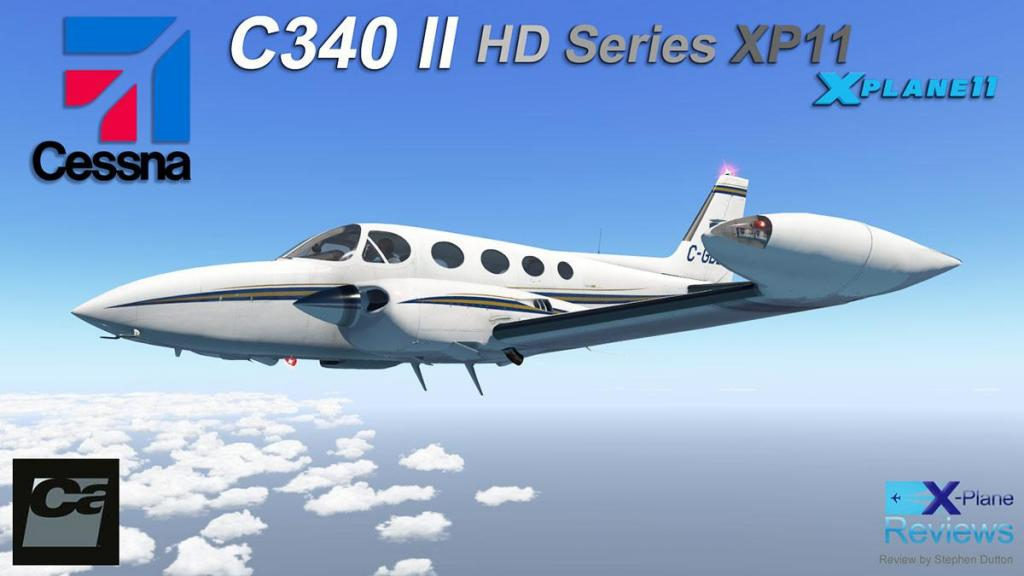 C340 ll_XP11 Header.jpg