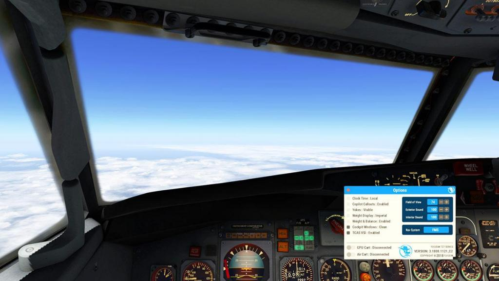 727-200Adv_Flying 28.jpg