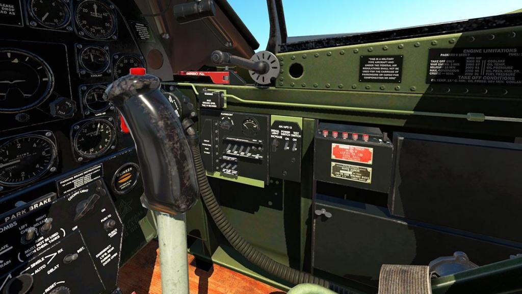 kham_P-51D_XP11_Cockpit 14.jpg