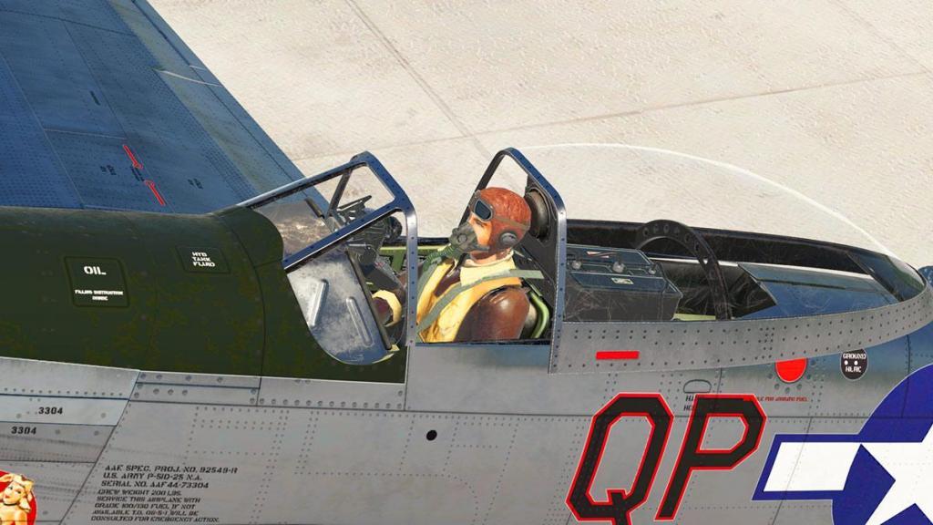 kham_P-51D_XP11_Cockpit 19.jpg