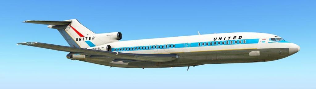727-200Adv_Livery -100 UA.jpg