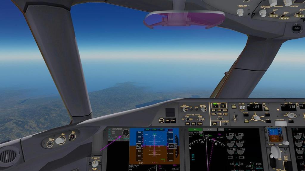 Boeing 787-9_v1,05_clock.jpg