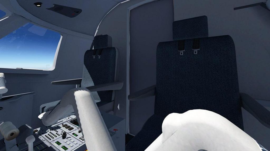 E195_v2.4 Cockpit 3.jpg