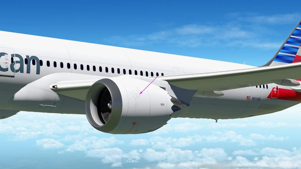 Boeing 787-9_v1,05_ants 1.jpg