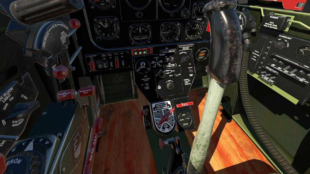 kham_P-51D_XP11_Cockpit 6.jpg