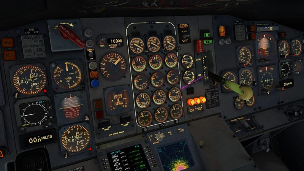 727-200Adv_Flying Eng Start 1.jpg