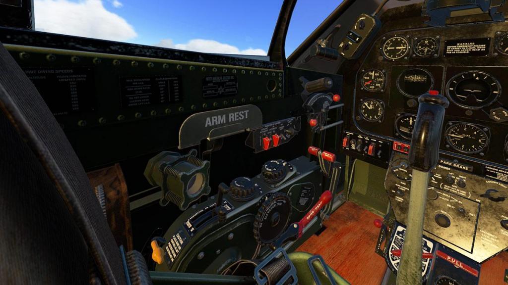 kham_P-51D_XP11_Cockpit 12.jpg