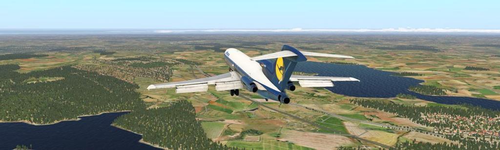 727-200Adv_Flying 36.jpg