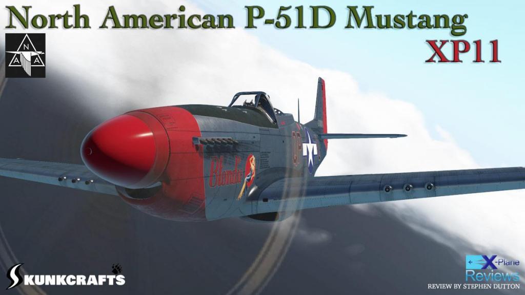 kham_P-51D_Main Header.jpg