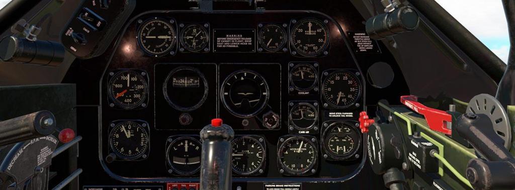 kham_P-51D_XP11_Cockpit 7 LG.jpg