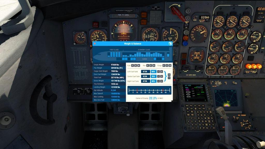 727-200Adv_Flying 1.jpg